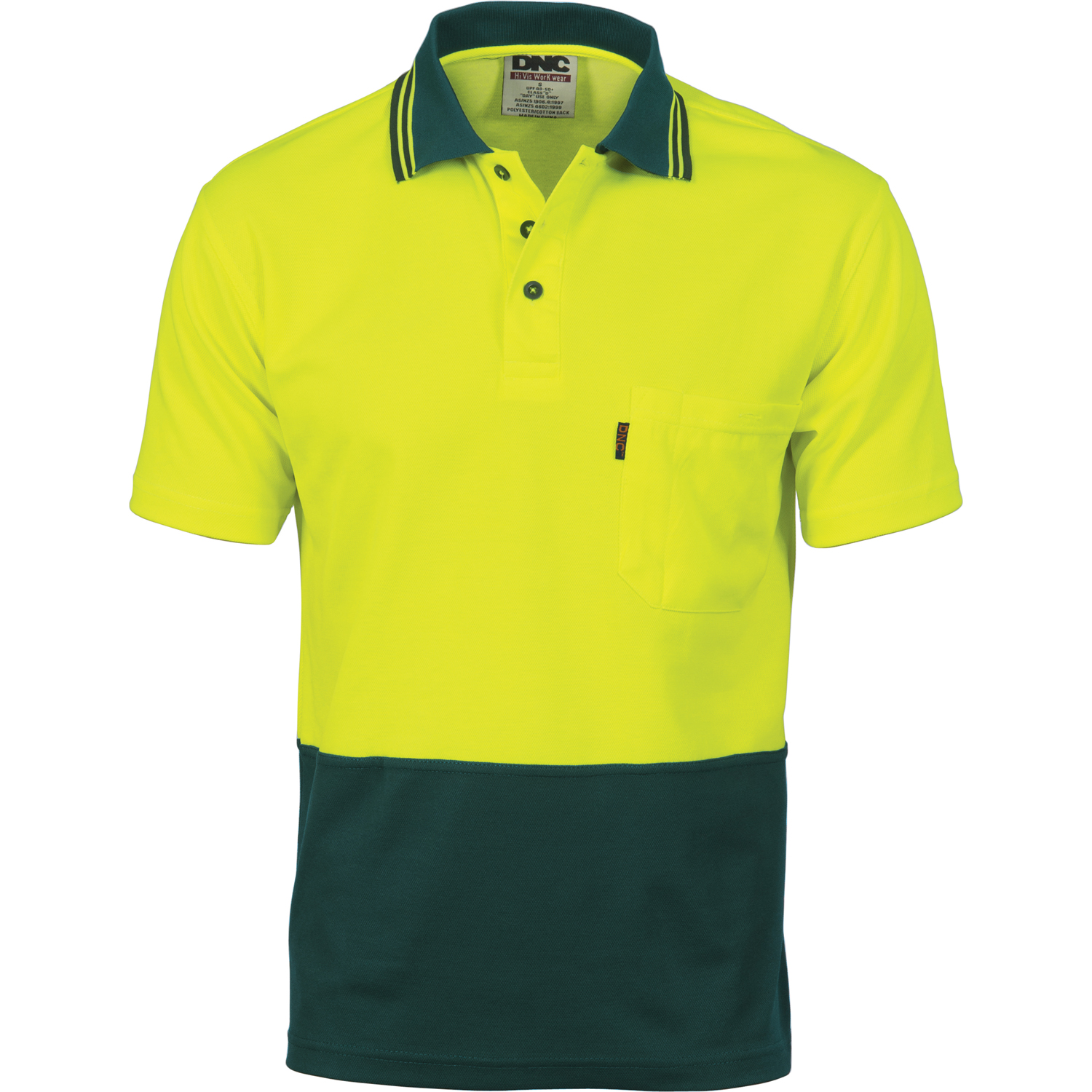 Cotton Polo Work Shirts Cotswold Hire